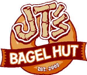Jt Logo no BG
